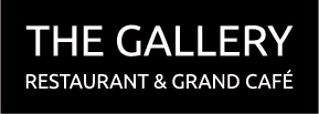Restaurant & Grand Café The Gallery