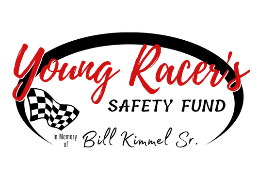 Young Racer's Safety Fund