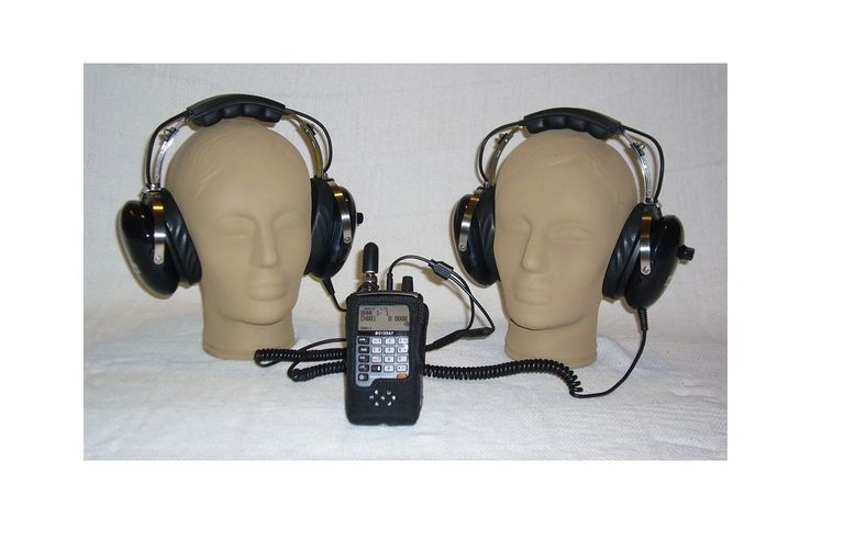 RACE SCANNERS, RACING HEADSETS, INTERCOMS, FREQUENCIES, ACCESSORIES, REPAIRS FOR NASCAR INDYCAR FANS