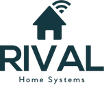 Rival Home Systems