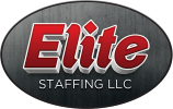 elitestaffingllc