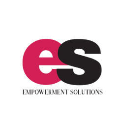 Empowerment Solutions Inc.