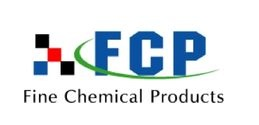Fine Chemical Products Limited