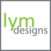 LYM Designs, LLC