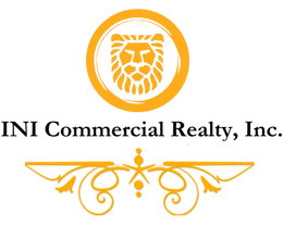 INI Commercial Realty, Inc.