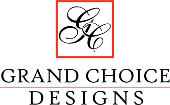 Grand Choice Designs