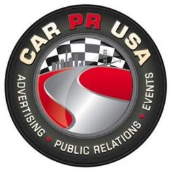 CAR PR USA LLC