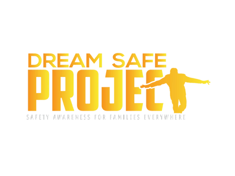 DreamSAFE Project