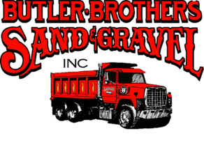 Butler Brothers  Sand & Gravel