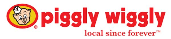 Piggly Wiggly, serving Birmingham neighborhoods for generations, is Iron City Chef's Wine Sponsor, a