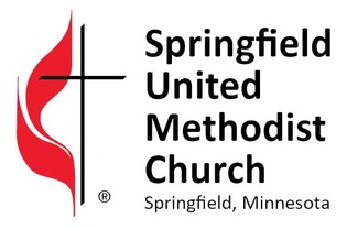 Springfield United Methodist Church