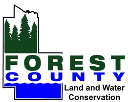 FOREST COUNTY LAND & WATER CONSERVATION