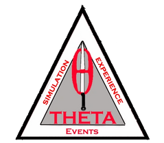 Theta Events