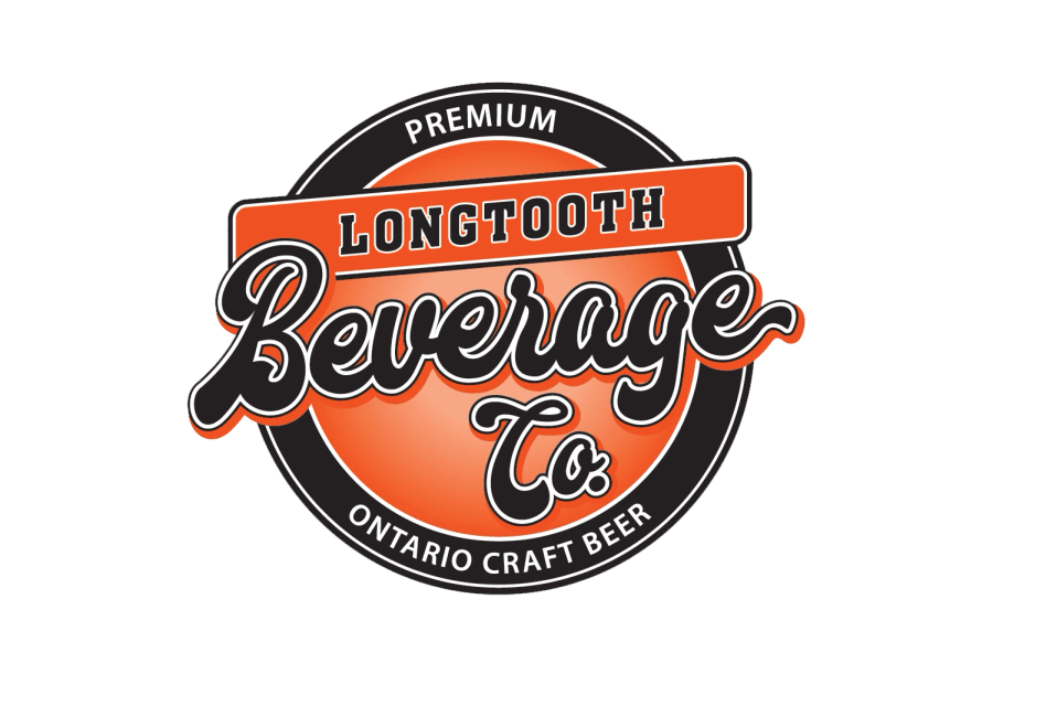 Longtooth Beverage Company