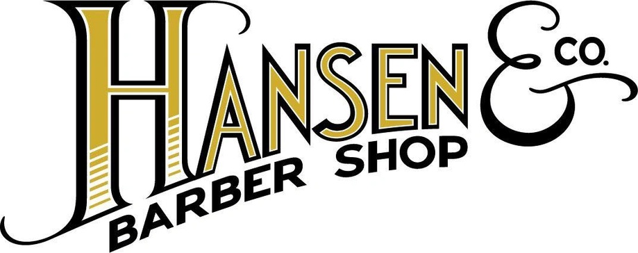 Hansen & Co. Barber Shop