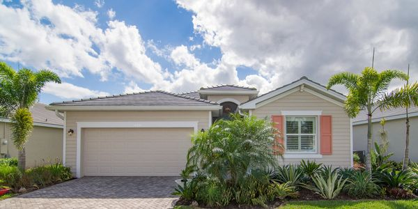 Home For Sale in Bonita Landing, Bonita Springs Fl