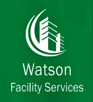 Watson Facility Services