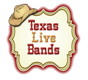 Texas Live Bands