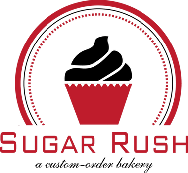 Sugar Rush Bakery
