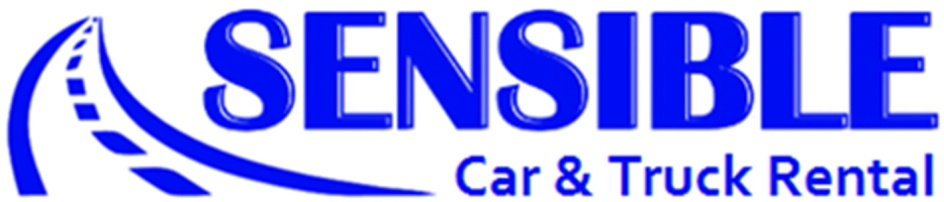 Sensible Car & Truck Rental