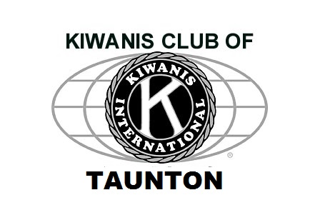 Kiwanis Club of Taunton, Inc.