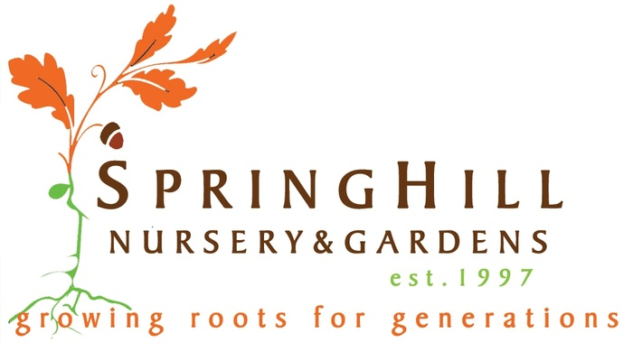 Spring Hill Nursery and Gardens