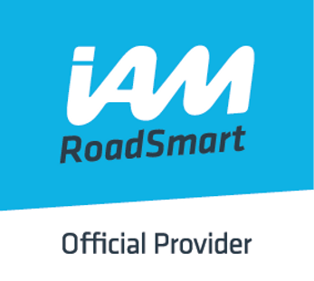 IAM Roadsmart course plymouth