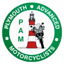 Plymouth Motorcyclists