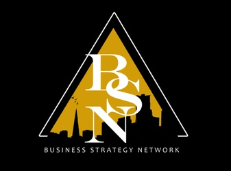Business Strategy Network