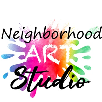 Neighborhood Art Studio