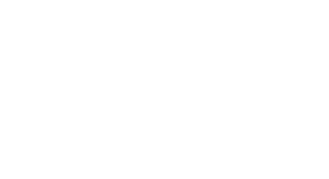Global Unity Foundation