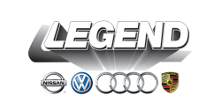 The Legend Auto Group