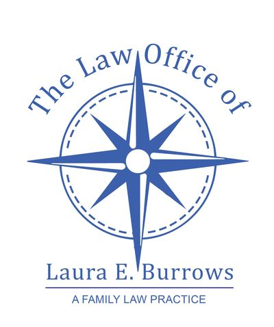 The Law Office of Laura Burrows