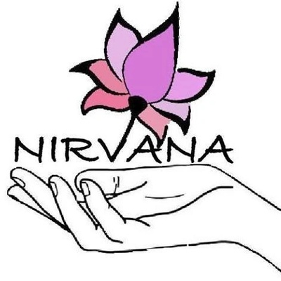 Nirvana Nails & Spa