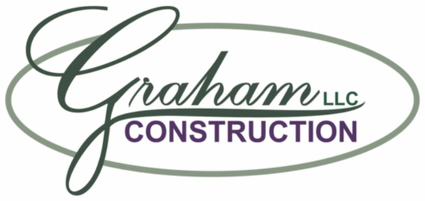 Graham LLC Our website is currently under construction