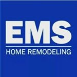 EMS Home Remodeling