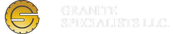 GRANITE SPECIALISTS LLC