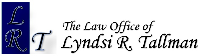 The Law Office of Lyndsi R. Tallman
