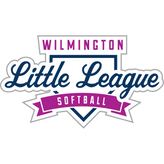 Wilmington Little League Softball
