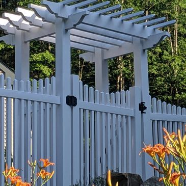 quality fence worcester ma our customer guarantee
