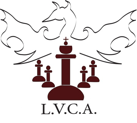Lehigh Valley Chess Club