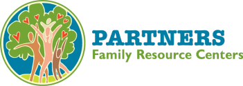 PARTNERS Family Resource Centers