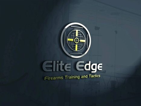 Elite Edge Firearms Training and Tactics