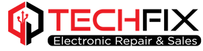 TechFix Electronic Repair & Sales