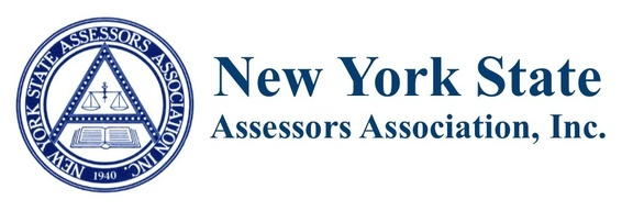 New York State Assessors' Association