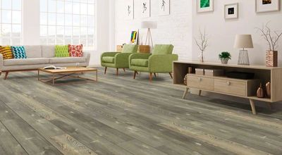 Shaw Floors 0864V 00167 available at Warehouse Carpets Luthersville.