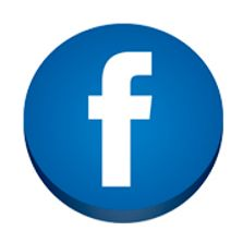 Customer Reviews on Facebook Rate Warehouse Carpets of Luthersville a 4.8 out of 5 Stars.