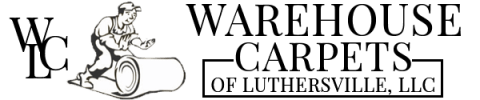 Warehouse Carpets of Luthersville, LLC
