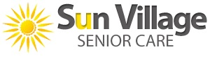 Sun Village Senior Care