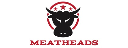 Meat Heads Grill